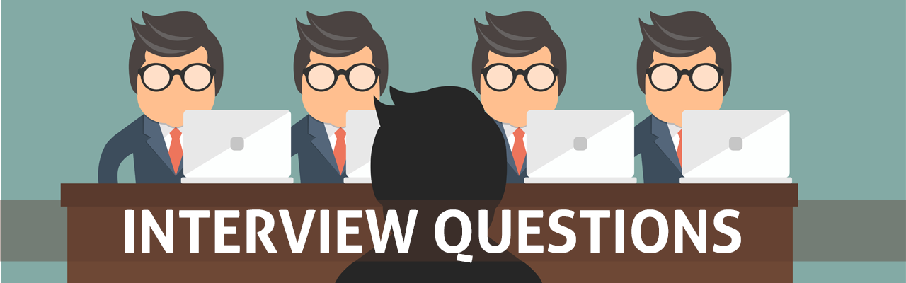 Interview Experience – IBPS RRB Exam 022019