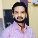 Anish - Successful student of NIACL Interview