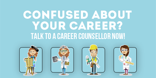 Career Counselling_TopBnr