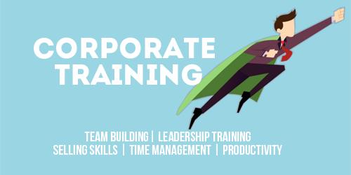 Corporate-Training_TopBnr