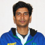 Gangesh - Successful student of IBPS RRB PO Interview
