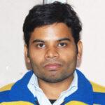 Gyan-Prakash-300x300