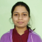 Jyoti - Successful student of IBPS PO Interview