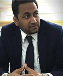 Kamal Asif - Motivator@SimplifyCareer