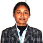 Nitika-Sinha-300x300