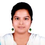 Pallavi - Successful student of SBI PO Interview