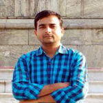 Shakti - Successful student of IBPS RRB PO Interview