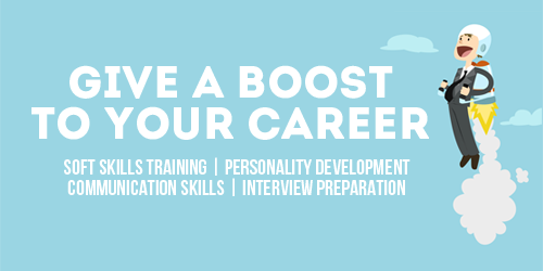 Soft-Skills-Training_TopBnr