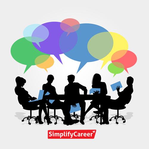 Soft Skills Training @SimplifyCareer, Patna