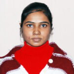 Soni-Sharma