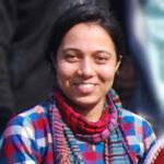 Sunanda-Mukherjee