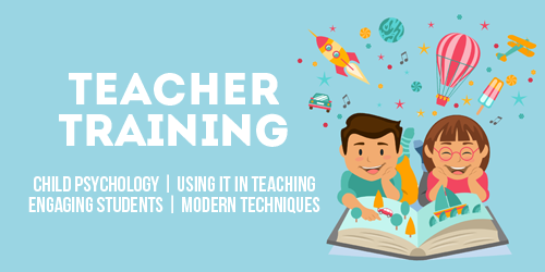 Teacher-Training_TopBnr