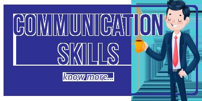 Communication Skills Training in Patna