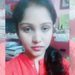 Priya - Successful student of IBPS RRB PO Interview