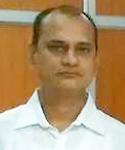 Sarsij Singh