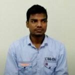 Amit Maurya_RRB-PO20