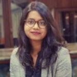 Divya Sinha SBI PO