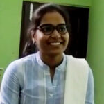 Monika_Successful Candidate of RRB