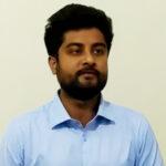 Ravi Prakash__Successful Candidate of RRB