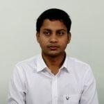 Saurav Kumar_ Successful student of RRB-PO20