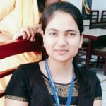 Asmi - Successful student of IBPS PO Interview